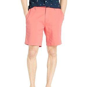 Nautica Shorts